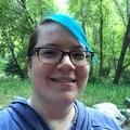 Christina Elizabeth  (@quillsnkeys) Avatar