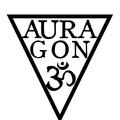 Auragon 🕉 (@auragon) Avatar