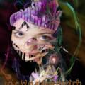 Desmond hughes (@criticaldesigns) Avatar