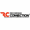 Recording Connection Audio Institute (@rcaustin1) Avatar