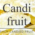 Candi Fruit (@candifruit) Avatar