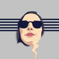 Natalia Meijome (@nmeijome) Avatar