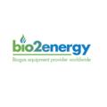 Bio2energy (@bio2energy) Avatar