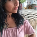 Lexi M (@likelylexi) Avatar