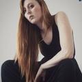 Tiffany Laszlo  (@artisttjl) Avatar