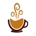 Nespresso Coffee Pods Alternative (@nespressocoffeepodsalternative) Avatar