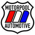 Motorpool Automotive (@motorpoolautomotive) Avatar