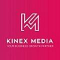 Kinex Media (@kinexmedia) Avatar