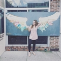 Rachel (@rachelaine) Avatar