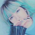 Lisa  (@lisablackpink) Avatar