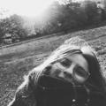 Florence De Smecht (@florence_ds) Avatar