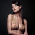 Amanda (@amanda_radcandsperan) Avatar
