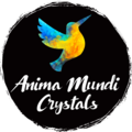 Anima (@animamundicrystals) Avatar