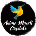 Anima (@animamundicrystals) Avatar