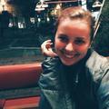 Madeleine Sandrolini (@msandrolini) Avatar