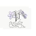 Strange Violet (@strangeviolet) Avatar