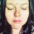 Natural Witch Apothecary (@naturalwitchapothecary) Avatar