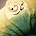 @denisebruckerpottery Avatar