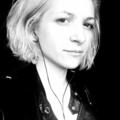 Lucie Boiron (@lucieboiron) Avatar
