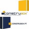 CONSTRUBOX (@construbox2016) Avatar