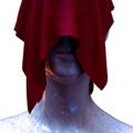 D A S T (@daaast) Avatar