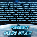 Project Fair Play (@projectfairplay) Avatar