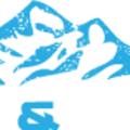 Coloradosigns (@coloradosigns) Avatar