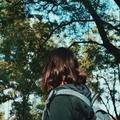 Nicole García  (@nicolegarciam_) Avatar
