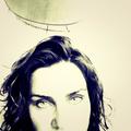 Judit T (@jutebar) Avatar
