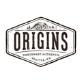Origins Cannabis  (@originscannabis) Avatar