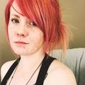 @lacelakes Avatar