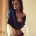 Natalie (@natalie_cathseconna) Avatar