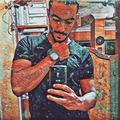 Moustapha Hussein (@muhussein) Avatar