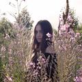 Xenia Koneva (@xeniakoneva) Avatar