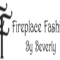 FIREPLACE FASHION by Beverly (@firefashionplace) Avatar