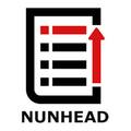 SEO Nunhead (@seonunhead) Avatar
