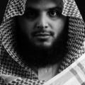 Mohd Alhudiry (@alhudiry) Avatar