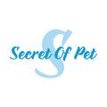 Secret Of Pet (@secretofpet) Avatar