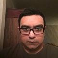 Partha P. Choudhury (@partha57) Avatar