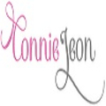 Connie Jeon (@conniejeon) Avatar