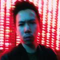 Benjamin Hung (@benjaminhung) Avatar