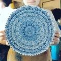 Belen Grau Pottery (@belengraupottery) Avatar