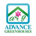 Advance Greenhouses (@advancegreenhouses) Avatar