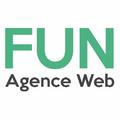 Agence Web FUN (@agencewebfun) Avatar