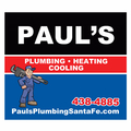 Paul's Plumbing & Heating, Inc. (@paulsplumbing) Avatar