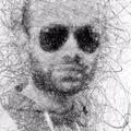MD Faisal  (@kabirrubel31) Avatar