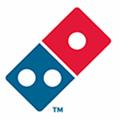 Domino's Pizza (@pizzanearme) Avatar