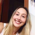 Luiza Faria (@lufafaria) Avatar