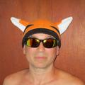 Ben de Vries (@bendevries) Avatar
