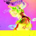Esteban Kuriel (@estebankuriel) Avatar